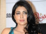 Shriya Says Experience Taught Her Lot 210711 Aid