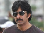 Ravi Teja Experimenting With Flop Directors 230711 Aid