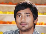 Hero Varun Sandesh Request Fans Not Worry 230711 Aid