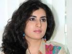 Veda Going Be Act As Sati Savitri Aid