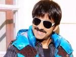 Ravi Teja Film With Director Shiva 280711 Aid