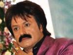 Balakrishna Angry On Attali Rajendra Reddy Aid