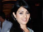 Anjana Sukhani Ready Expose 050711 Aid