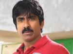 Ravi Teja Problem With Thaman 120811 Aid