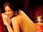 Reema Sen Says I Am Not Porn Star Aid