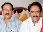 Paruchuri Brothers About Telugu Cinema 170811 Aid