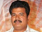 Today Director Shankar Birthday 170811 Aid