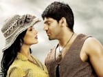 Arya 1947 A Love Story Coming Sept 190811 Aid