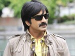 Ravi Teja New Movie Launched 190811 Aid