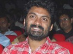 Kalyana Ram New Film Detalis Aid