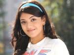 I Am Not Dating Prabhas Kajal 250811 Aid