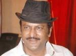 Mohan Babu Announces Ravana Brahma 250811 Aid