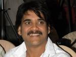 Nagarjuna Angry On Young Director 250811 Aid