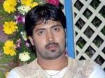 Is Mahesh Dookudu Multi Starrer Movie 260811 Aid