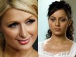 Paris Hilton Denies Tie Up With Kangana 060911 Aid