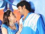 End Love Affair Chapter Prabhas 070911 Aid