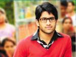 Naga Chaitanya New Film Titled Gauravam 070911 Aid