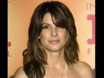 Sandra Bullock Not Pregnant 080911 Aid