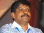 Singanamala Ramesh Released On Bail 100911 Aid
