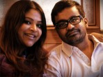 Director Selvaraghavan Fight With New Wife 120911 Aid