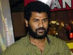 Nayanatara Cancels Marriage With Prabhudeva Aid