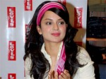 We Have Issues With Kangana Producer 150911 Aid