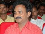 Comedians Venu Dhanraj Comedy Bits 160911 Aid