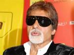 Legal Notice Amitabh Bachchan Aid