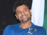 Sumanth Agrees 2nd Marriage Aid