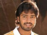 Top Hero Fans Angry On Comedy Hero Aid