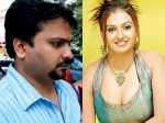 Sona Satisfied With Charan Written Apology Aid