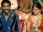 Manchu Vishnu Wife Viraanica Wish Have Twin Children Aid
