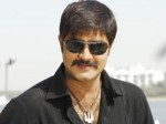 Srikanth S New Film With Samudra Aid