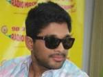 Allu Arjun Back Back With Trendy Stylish Look 131011 Aid