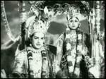 Deepavali Celebrations Telugu Film 141011 Aid