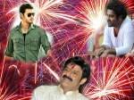 Who Is Diwali Hero 151011 Aid