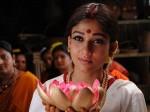 Why Nayantara Avoid Prabhudeva Aid