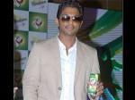 up Star With Allu Contest Open Stylish Star Allu Arjun Aid