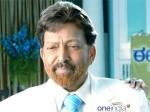 Vishnuvardhan Bags Best Actor Award 201011 Aid