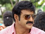 Balakrishna Movie With Jeevi Aid