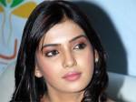 Mahesh Heroine Samantha New Advice 021111 Aid