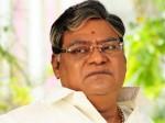 Kota Srinivasa Rao Attacks Directors 051111 Aid