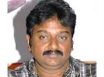 V V Vinayak Voice Over Renigunta Aid