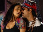 Don Seenu Be Remade Hindi 101111 Aid