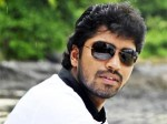 Allari Naresh Satire On Oosaravelli Dookudu 161111 Aid