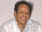 Cuddapah Mayor Make Film With Balakrishna 161111 Aid
