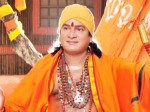 Cbfc Deletes Swami Nityananda References 231111 Aid
