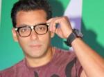 Salman Khan Turning Lover Boy Arya 2 231111 Aid