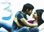 Dhanush Song From 3 Is Already Making 241111 Aid
