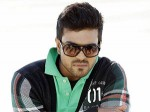 Ram Charan Teja Not Interested Remake Films 241111 Aid